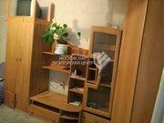 Продаем 1 ком. квартиру на ул.Рокотова, д.8, к.2 - Фото 5