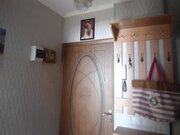 Новая однокомнатная квартира с автономным отоплением с мебелью - Фото 5