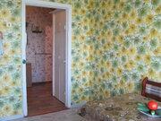 2-х комнатная квартира рядом с Москвой - Фото 4