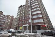 2 комн. квартиру в Ивантеевке, ул. Пионерская, д.9 - Фото 1