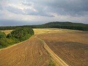 Продается земля с/х возле ст.Азовской.35 км. от Краснодара - Фото 2