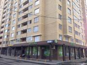 1-комнатная квартира в 29 корпусе - Фото 3