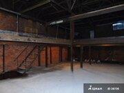 Холодный склад 115м2 в Донском районе