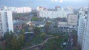 Продается 1ком квартира на Милашенкова - Фото 4