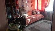 Двухкомнатная квартира у м. Ленинский проспект - Фото 3