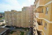 1-комн квартира, фмр, 37,9 м2 - Фото 1