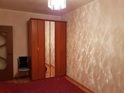 Сдам 2-комнатную в Марьино - Фото 2