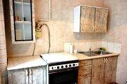 85 000 €, Продажа квартиры, Улица Стабу, Купить квартиру Рига, Латвия по недорогой цене, ID объекта - 321324545 - Фото 13