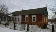 Жилой дом в селе Сасыкино с участком 25 сот. - Фото 3