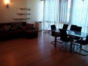 Просторная квартира в центральном районе Сочи. - Фото 2