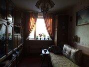 Двухкомнатная квартира на Нагорной - Фото 1