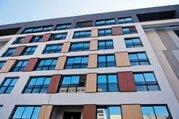 Продается 3х комнатная квартира в центре для большой семьи, по акции - Фото 4