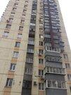 Продается 3-ая квартира в центре город,87/54/10 кв м - Фото 1