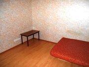 Сдается 1-комнатная квартира ул. Шмидта 9 - Фото 3