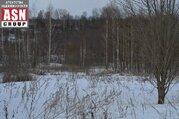 Продажа земельного участка Якоть - Фото 1