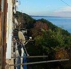 Квартира с видом на море - Фото 1