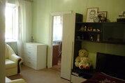 Продам 2 квартиру - Фото 1