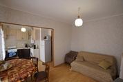 3-х комнатная квартира в Павловске - Фото 5