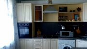 Сдается 1к. квартира на ул. Генкиной, 61., Аренда квартир в Нижнем Новгороде, ID объекта - 326178885 - Фото 4