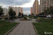 Продаём срочно двухкомнатную квартиру Московская область, Химки, ул. . - Фото 2