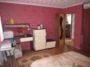 Дом в поселке Красная Яруга - Фото 5
