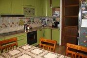 260 000 €, Продажа квартиры, Купить квартиру Рига, Латвия по недорогой цене, ID объекта - 313137423 - Фото 5