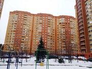 Продам двухкомнатную квартиру в Королеве, Комитетский лес 18к3 - Фото 1