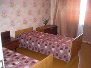 Сдача посуточно, Квартиры посуточно Могилевская область, Беларусь, ID объекта - 300359868 - Фото 1