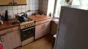 2-х комнатная квартира, Малая Калиниковская, 20к2 - Фото 2