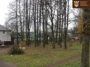 Дом по Ленинградскому ш, Солнечногорск, ПМЖ - Фото 3