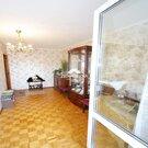 1-комнатная квартира, в Серпуховском районе, г. Серпухов-15 (Курилово) - Фото 4