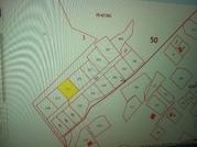 Продам земельный участок под строительство жилого дома д. Сохино - Фото 1