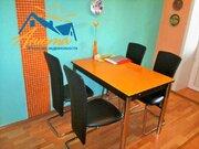 Аренда 1-комнатной квартиры в городе Обнинск улица Ленина 144. - Фото 1