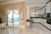 115 000 €, Квартира в Алании, Купить квартиру Аланья, Турция по недорогой цене, ID объекта - 320538031 - Фото 11