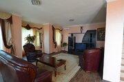 Продается коттедж с ремонтом и мебелью. Вид на море - Фото 2