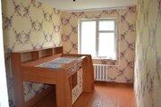2 комнатная квартира с раздельными комнатами - Фото 2