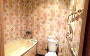 Продам 1к-квартиру 34 кв.м. с ремонтом в пос.Туголесский Бор - Фото 2