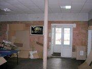 Аренда помещения 150 кв.м. в г.Лосино-Петровский. - Фото 2