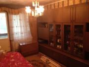 Продажа квартиры, Электросталь, Ул. Пушкина - Фото 3