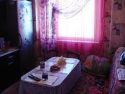 Квартира на ул.Братеевская д.23 корп.1 - Фото 2