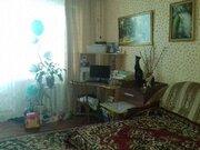 Продажа однокомнатной квартиры на переулке Первостроителей, 2 в Кстово