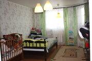 Продается 2 (двух) комнатная квартира, ул. Первомайская, д. 1 - Фото 5