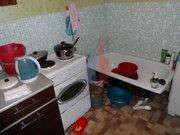 Продажа дома, Мариинск, Мариинский район, Ул. Советская - Фото 4