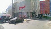Помещение 404м, отдельно стоящее здание, 300м от Ленинградского шоссе - Фото 2