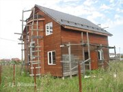 Продажа участка, Алопово, Жуковский район