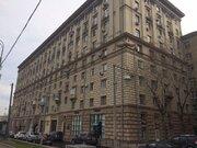 2-х комнатная квартира Кутузовский пр-кт, 41