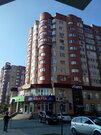 Продается офисное помещение ул.50 лет Октября, 1-й эт,167 кв.м. - Фото 1