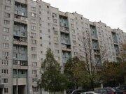 Продажа квартир ул. Донецкая