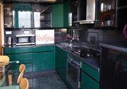 Уютная квартира Щербаковская улица, дом 11 - Фото 4