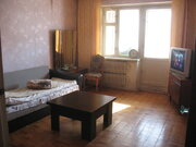 Продается 1-комнатная квартира проспект Боголюбова д.15 - Фото 2